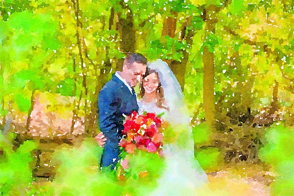 結婚 婚活 出会い系